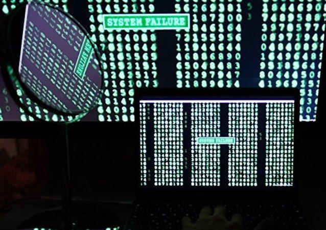 美國稱準備對外國黑客發起反擊