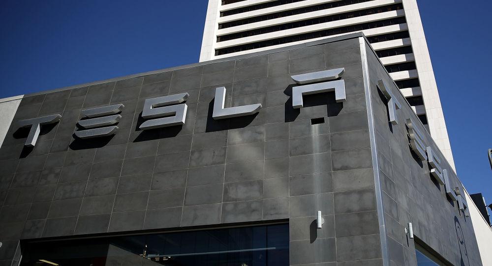 特斯拉计划今年晚些时候向其他电动汽车开放其充电网络