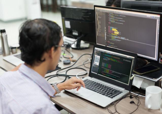 民調:俄羅斯人認為信息技術行業最有職業發展前景