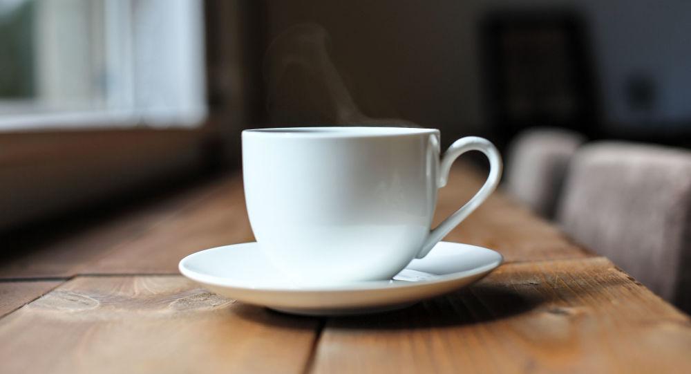 科學家稱咖啡對人體健康有益