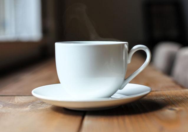科学家称咖啡对人体健康有益