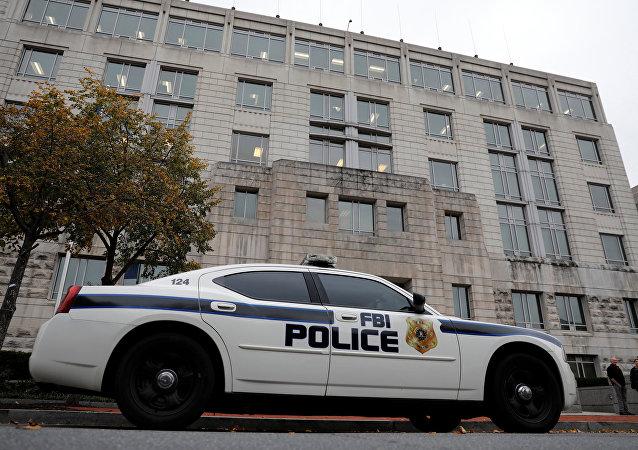 """亚裔少女4年前被烧死案 FBI改以""""仇恨犯罪""""调查"""