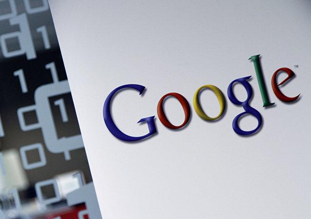 违法收集用户信息,法国罚谷歌1亿欧元,罚亚马逊3500万