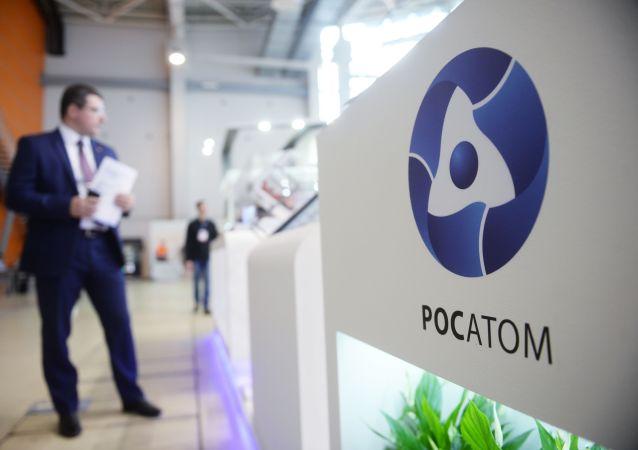 俄核燃料元件公司签署向中国供应快中子反应堆CFR-600燃料的合同