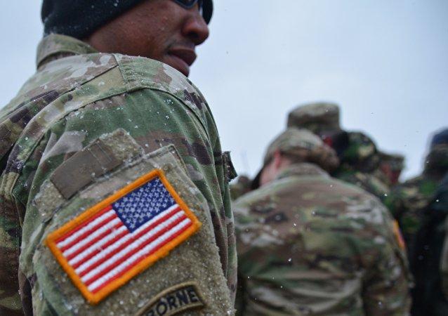 特朗普:朝鮮已向美國歸還200名美士兵遺體