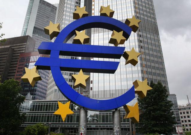 德國央行將不會允許加密貨幣在歐元區內合法流通