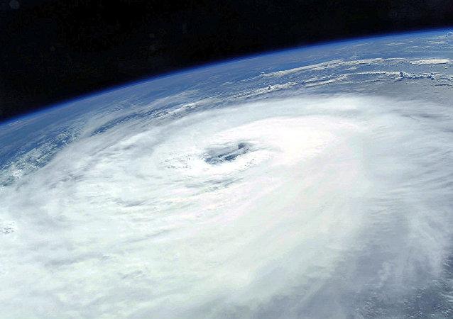 马达加斯加遭遇热带风暴导致至少17人死亡