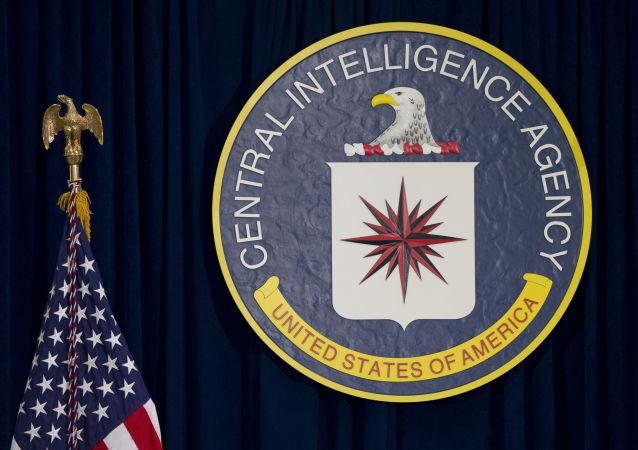 中情局曾帮助乌克兰筹谋在白俄罗斯的行动