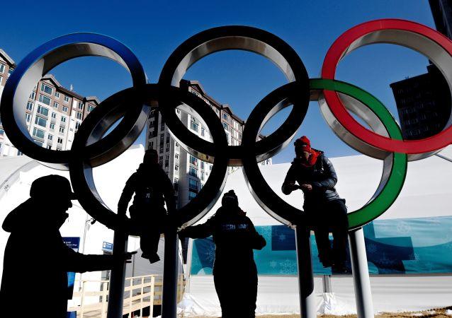 北京冬奥组委启动2020年校园招聘工作:设46个岗位 拟招聘61人