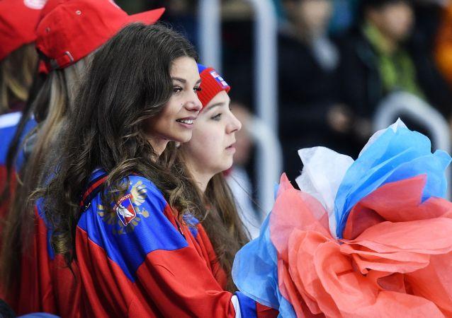 球迷可在俄世界杯舉辦城市免費乘坐公交車