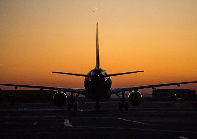 哈薩克斯坦將開通三條國際航線