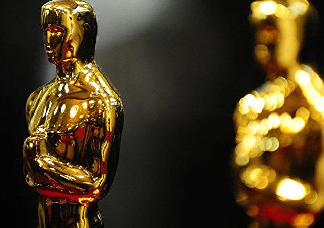 美国三次拒绝向获10项奥斯卡提名电影《罗马》中的墨西哥演员发放签证