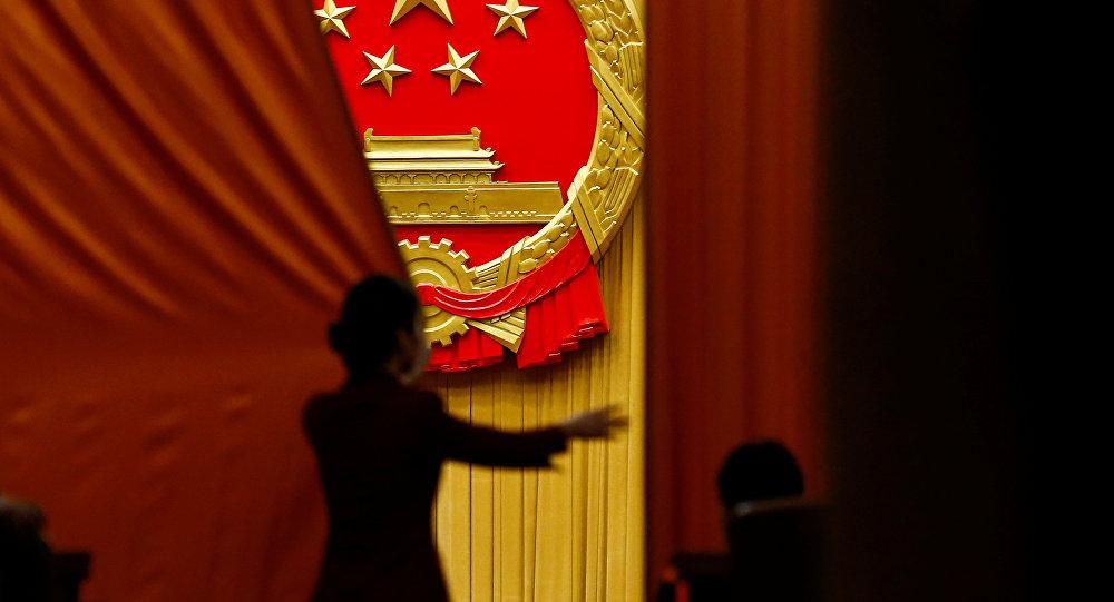 中国国家能源局副局长刘宝华涉嫌严重违纪违法被查