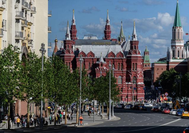 印度駐俄使館:印外長將訪俄 計劃與俄外長和副總理舉行會談