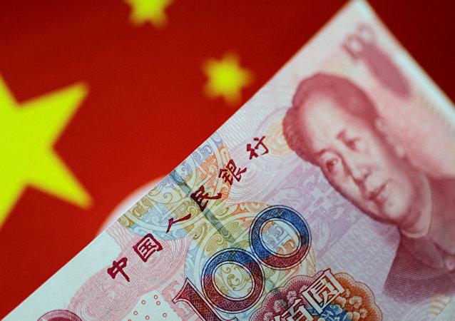 三类外国人拟被允许直接投资人民币普通股