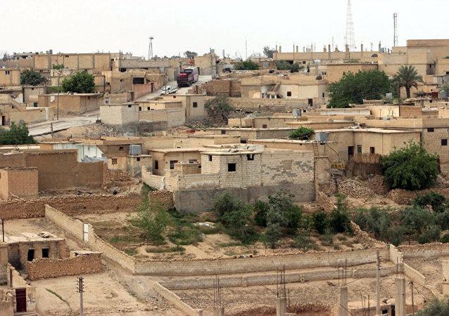 吉爾吉斯斯坦850多名公民赴敘為恐怖分子賣命 約150人死亡