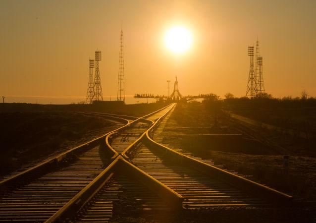 """俄航天集团将告知欧美航天局关于""""联盟号""""事故的调查结果"""