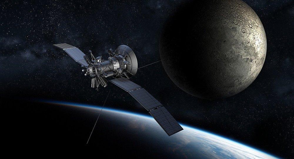 俄將於2020年投用可跟蹤外國衛星的望遠鏡