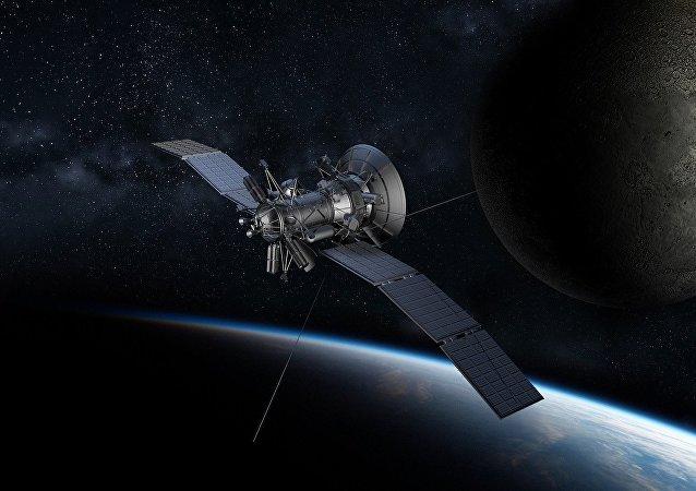 俄将于2020年投用可跟踪外国卫星的望远镜