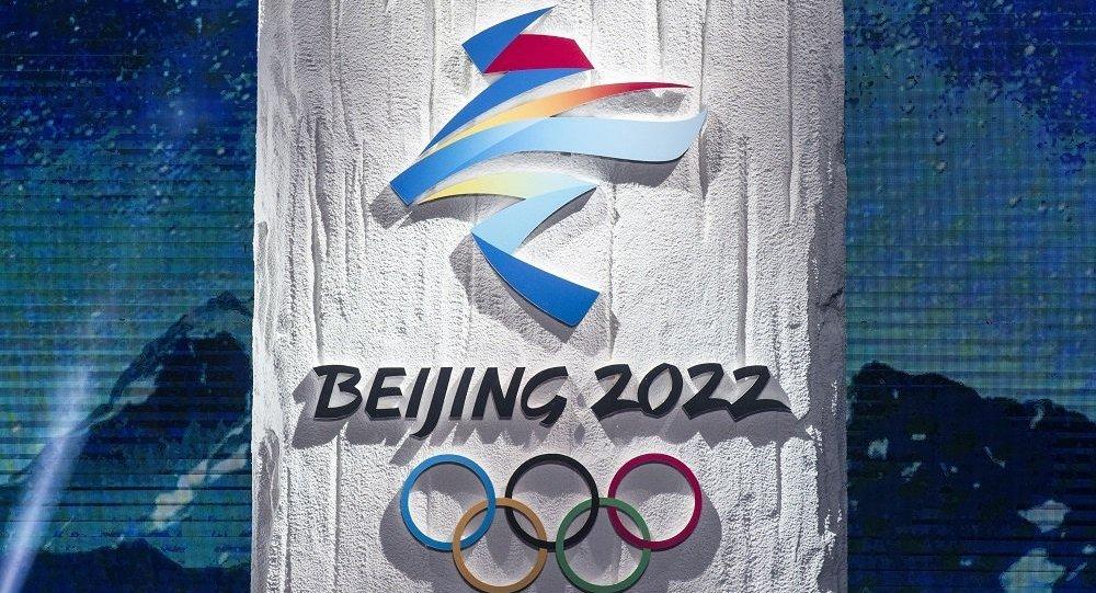 北京冬奥和东京奥运仅相隔180天 史诗接力将上演
