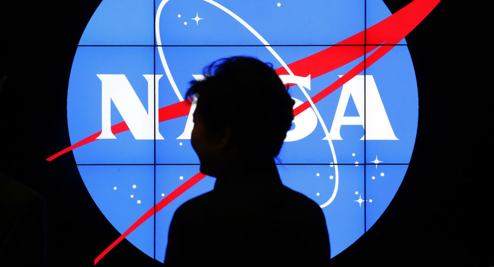 美航天局局長對同俄羅斯合作充滿熱情