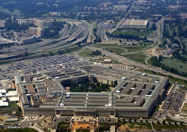 数十名美军将领联名要求五角大楼领导层辞职 理由是阿富汗撤军失败
