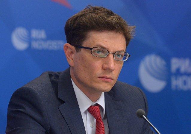 本币结算可促进俄中双边贸易的增长