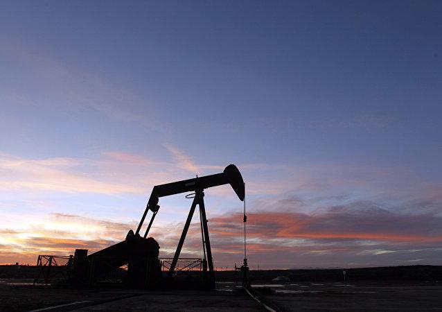 特朗普為油價下跌發推文感謝沙特