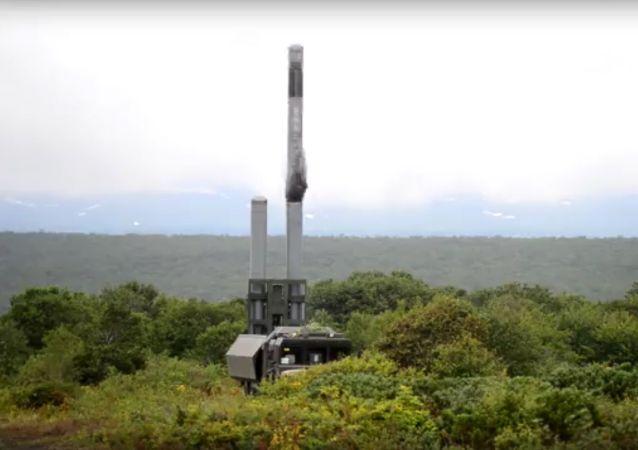 俄羅斯已「教會」俄反艦導彈「奧尼克斯」摧毀地面目標