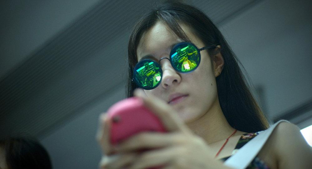 中國最高法發佈司法解釋 規範人臉識別應用