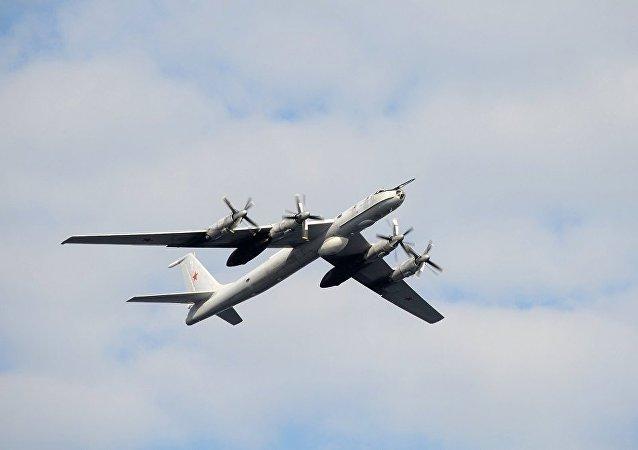 俄圖-142