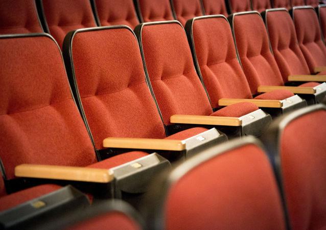 俄第五届国际纪录片电影节期间将放映中国影片