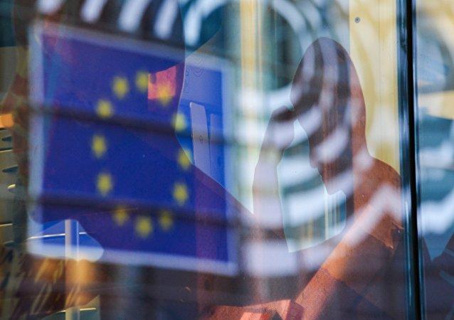 欧盟未能制定出对华关系新战略
