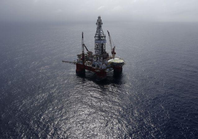 墨西哥石油公司希望在8月30日前恢復所有鑽井的生產工作