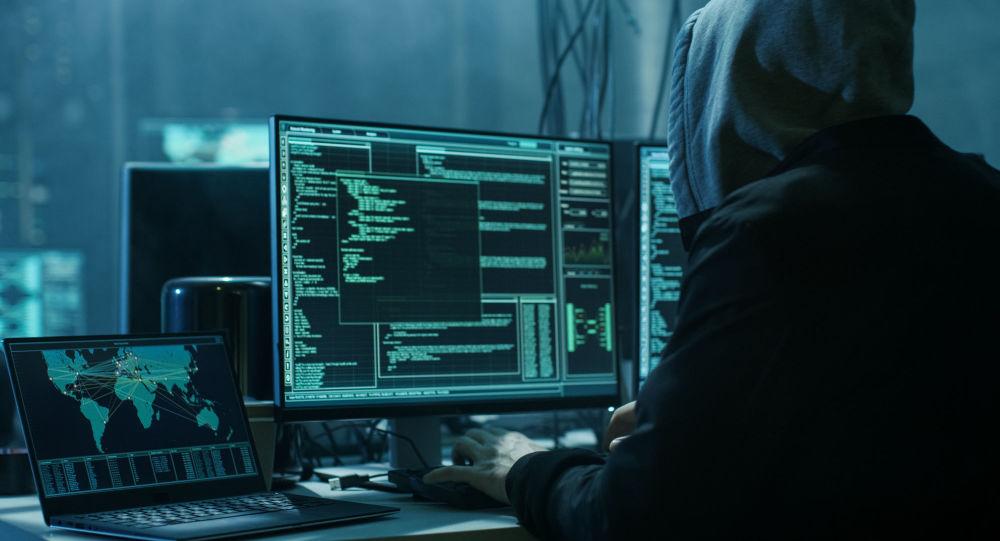 俄中选委在俄国家杜马选举投票首日期间遭三起网络攻击