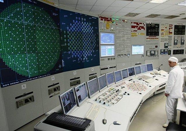 专家:俄中将开启推广核能先进技术新阶段