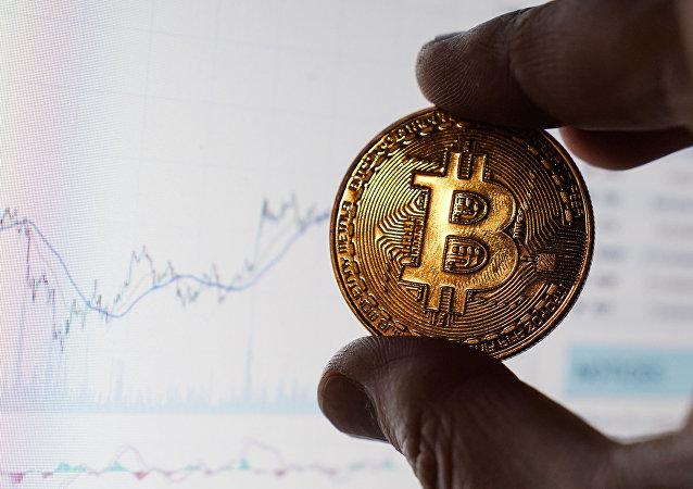 全球区块链公司IBC Group停止在中国开采加密货币