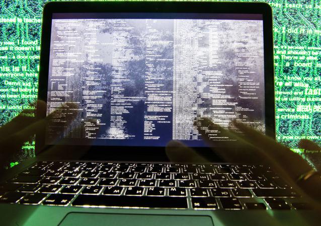 美國稱期待俄羅斯將黑客組織REvil的成員繩之以法