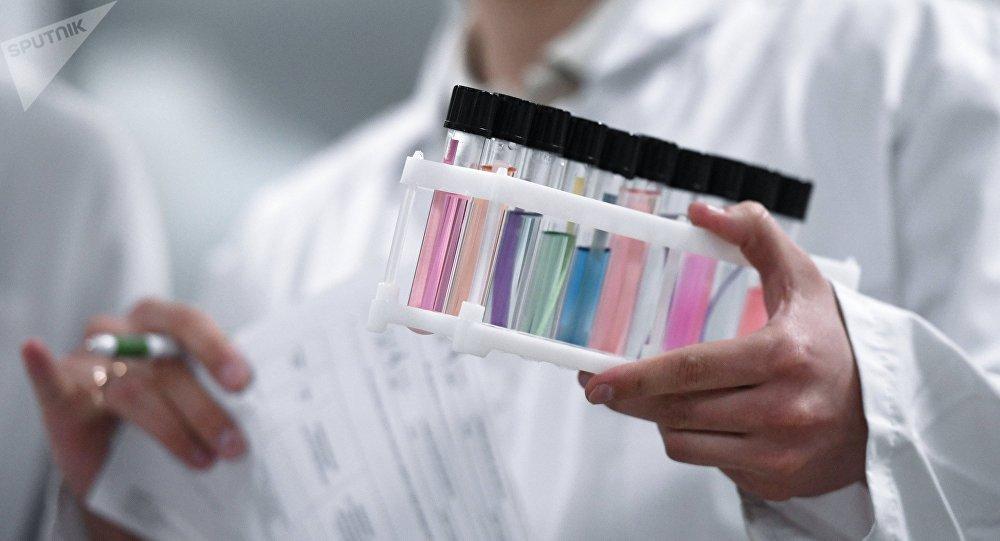 WADA:各反興奮劑機構採集的樣本數量創下自2020年2月以來的紀錄