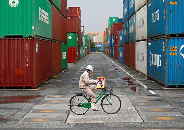 中國已對價值600億美元的美國商品提高關稅稅率