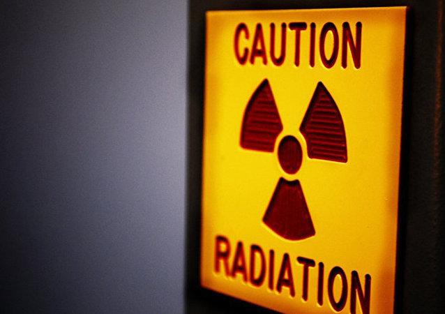 瑞典關閉核反應堆