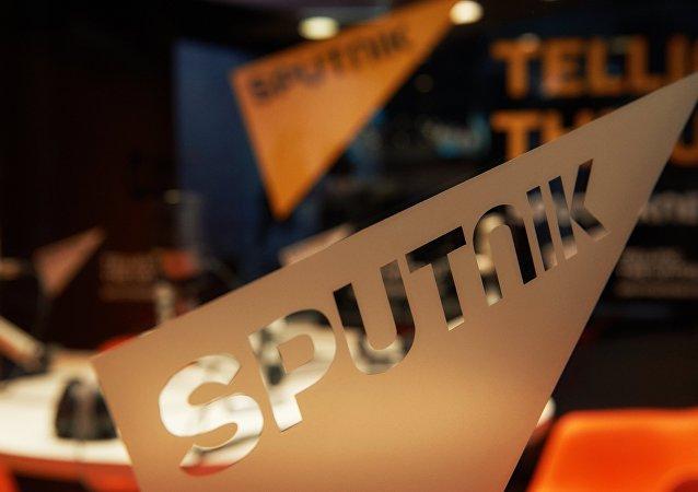 衛星通訊社記者在貝魯特遭到毆打