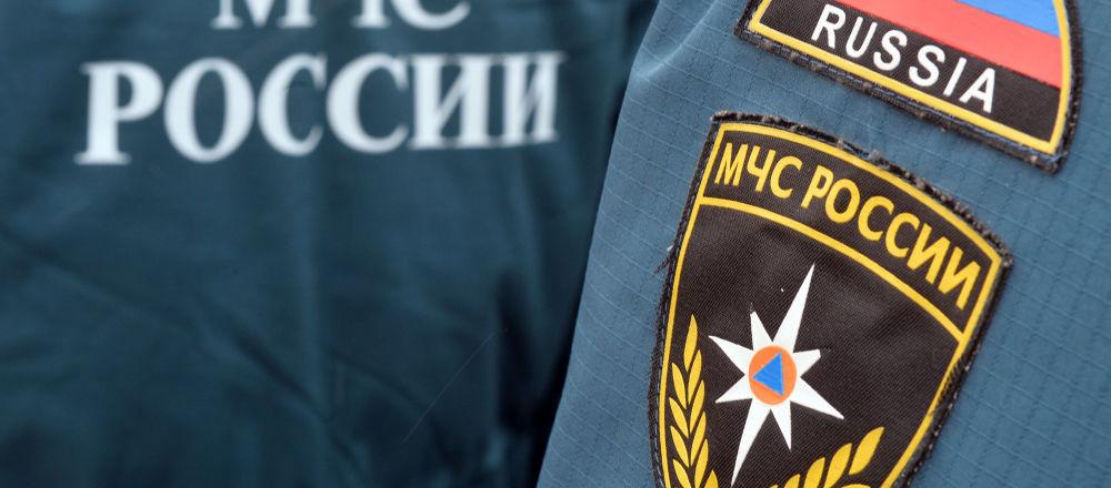 在哈巴罗夫斯克附近坠毁的安-26无人生还