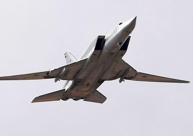 俄罗斯图-22M3轰炸机硬着陆事件死亡人数上升至3人