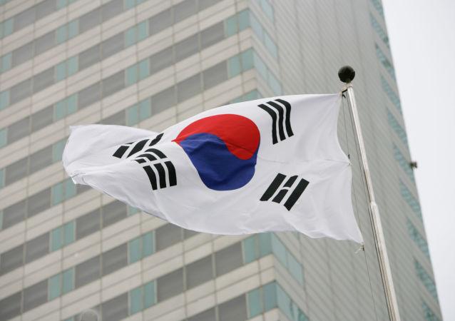 韩国防部发言人:首尔将提高对朝导弹的防御能力