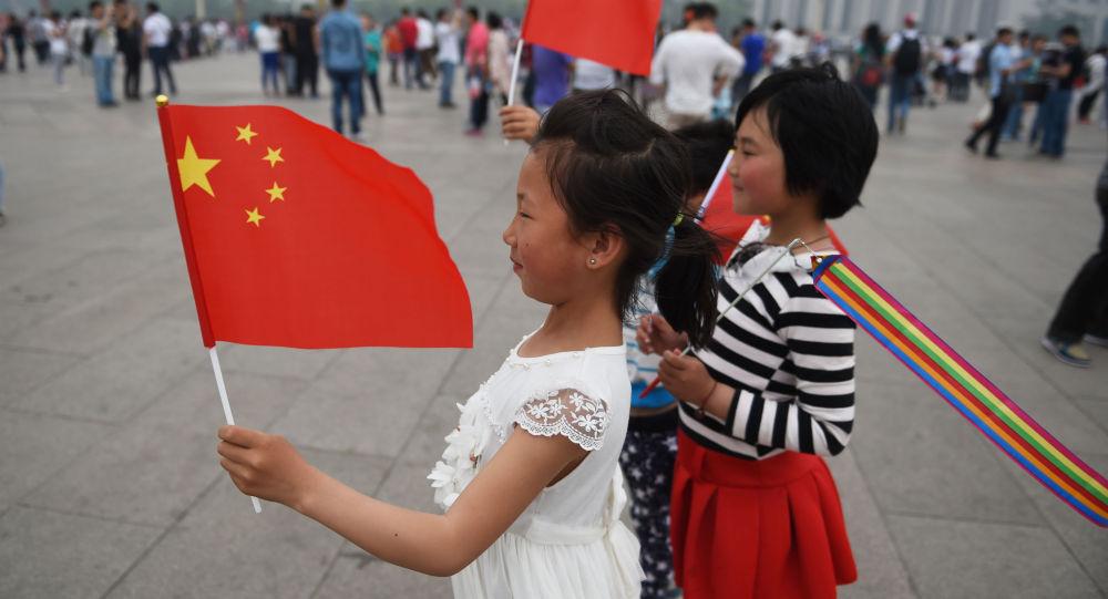 处于国家保护之下:6月1日起中国儿童的生活将发生怎样的变化?