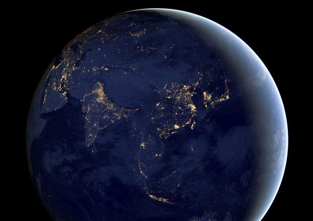 俄科学家拟研发纳米卫星间通信系统 数据传输速度可翻倍
