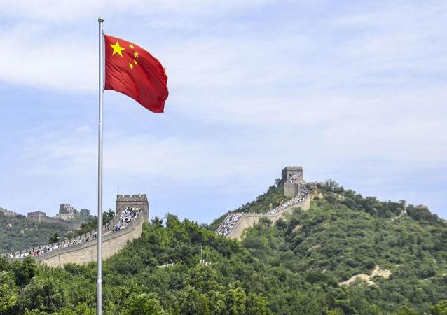 专家解读为何西方无法理解中国