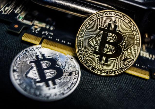 美国里维埃拉海滩市当局将用比特币向黑客支付60万美元赎金
