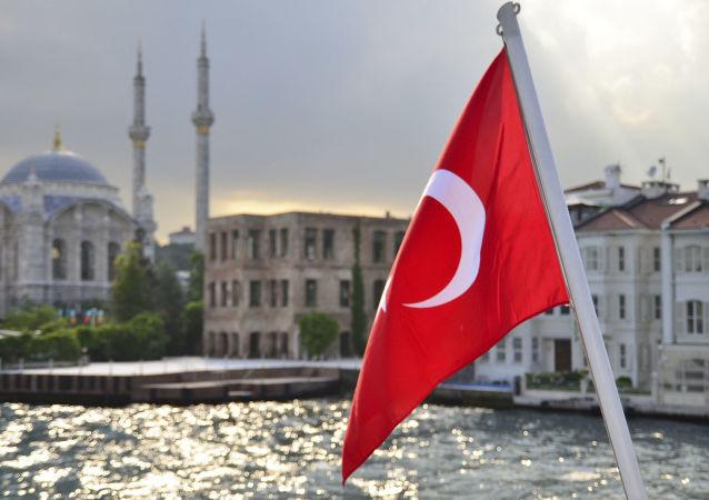 消息人士:土耳其境内被拘留的6名人员皆为俄罗斯车臣公民